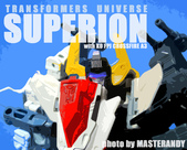 TF UNIVERSE SUPERION with KO FPJ CROSSFIRE A3:cover.psd.jpg