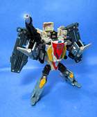 TF UNIVERSE SUPERION with KO FPJ CROSSFIRE A3:12.jpg