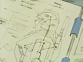 機動戰士鋼彈-0079:snapshot20060503212416