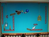 老遊戲懷古3:CIMG1424.JPG