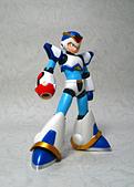 D-Arts エックス(Full Armor Ver.):20.jpg