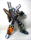 TF UNITED BRUTICUS with FPJ X-FIRE 02SP:20.jpg