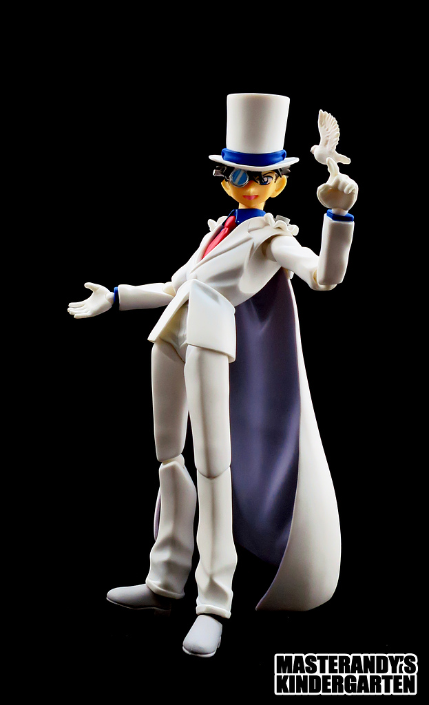 figma 怪盗キッド(KID THE PHANTOM THIEF):39.jpg