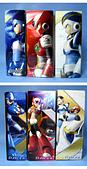 D-Arts エックス(Full Armor Ver.):05.jpg