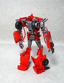 TF PRIME AM KNOCK OUT:17.jpg