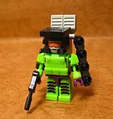 KRE-O DEVASTATOR (MICROCHANGERS  COMBINERS):16.jpg