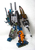 TF UNITED BRUTICUS with FPJ X-FIRE 02SP:03.jpg