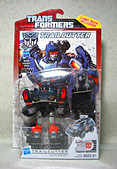 TF GENERATIONS TRAILCUTTER:01.jpg