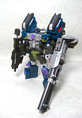 TF UNITED COMBATICONS with FPJ X FIRE 02SP :10.jpg