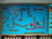老遊戲懷古3:CIMG1452.JPG