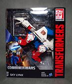 TF GENERATIONS COMBINER WARS SKY LYNX:01.jpg