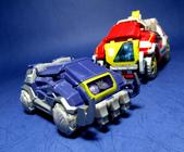 TF GENERATIONS BLASTER & AUTOBOTS MINI-CASSETTES:18.jpg