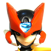 傑洛(洛克人Zero)/ゼロ(ロックマンゼロ):RZ-ZERO.jpg