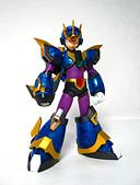 D-Arts エックス(Ultimate Armor Ver.):07.jpg