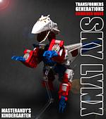 TF GENERATIONS COMBINER WARS SKY LYNX:00cover.jpg