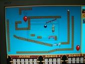 老遊戲懷古3:CIMG1545.JPG