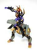 TF ANIMATED GRIMLOCK:15.jpg