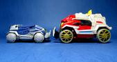 TF GENERATIONS BLASTER & AUTOBOTS MINI-CASSETTES:19.jpg