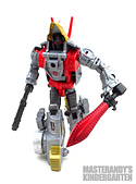 TDW TCW-06 for POTP VOLCANICUS:17.jpg