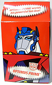 TF ANIMATED OPTIMUS PRIME(V):03.jpg