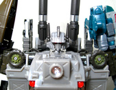 TF UNITED BRUTICUS with FPJ X-FIRE 02SP:04.jpg