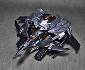 TF MB-03 MEGATRON/メガトロン:08.jpg
