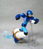 D-Arts エックス(Full Armor Ver.):07.jpg