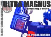 TF GENERATIONS ULTRA MAGNUS(FOC):COVER.psd.jpg