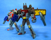 TF UNIVERSE SUPERION with KO FPJ CROSSFIRE A3:17.jpg