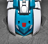 MAKETOYS MANGA MECH SERIES MM-02 REAREND:12.jpg