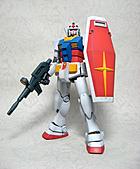 MG RX-78-2 GUNDAM Ver.2.0:09.jpg