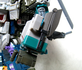 TF UNITED BRUTICUS with FPJ X-FIRE 02SP:05.jpg