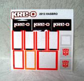 KRE-O COMPUTRON (MICROCHANGERS  COMBINERS):05.jpg