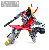 TDW TCW-06 for POTP VOLCANICUS:18.jpg