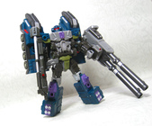 TF UNITED COMBATICONS with FPJ X FIRE 02SP :11.jpg