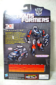 TF GENERATIONS TRAILCUTTER:02.jpg