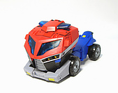 TF ANIMATED OPTIMUS PRIME(V):06.jpg