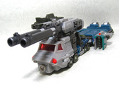TF UNITED COMBATICONS with FPJ X FIRE 02SP :01.jpg