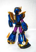 D-Arts エックス(Ultimate Armor Ver.):08.jpg