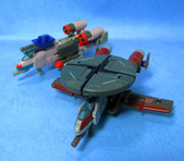 TF UNIVERSE SUPERION with KO FPJ CROSSFIRE A3:13.jpg