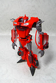 TF PRIME AM KNOCK OUT:14.jpg