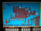 老遊戲懷古3:CIMG1419.JPG