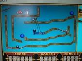 老遊戲懷古3:CIMG1457.JPG