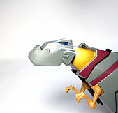 TF ANIMATED GRIMLOCK:11.jpg