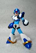 D-Arts エックス(Full Armor Ver.):08.jpg