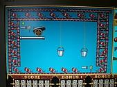 老遊戲懷古3:CIMG1428.JPG