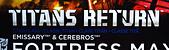 TF GENERATIONS TITANS RETURN CEREBROS & EMISSARY:10.jpg