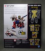 TF GENERATIONS COMBINER WARS SKY LYNX:03.jpg