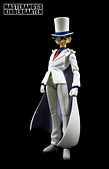 figma 怪盗キッド(KID THE PHANTOM THIEF):06.jpg