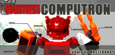 KRE-O COMPUTRON (MICROCHANGERS  COMBINERS):COVER.psd.jpg